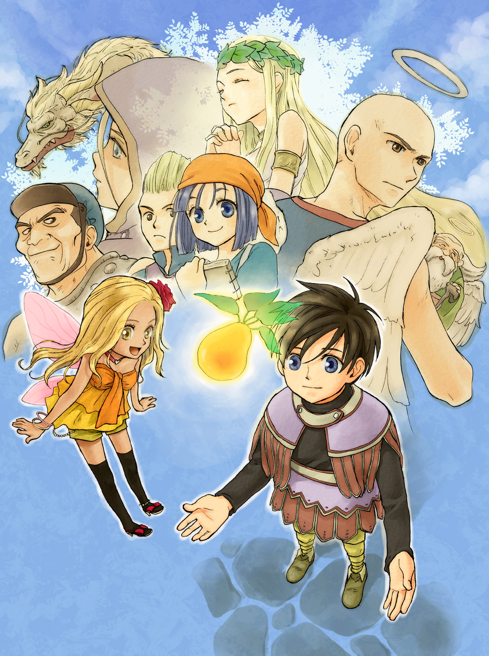 dq9_A